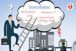 Enterprise Cloud Adoption