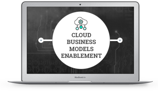 Cloud Business Model Enablement