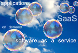 What Constitutes Software as a Service (SaaS)?