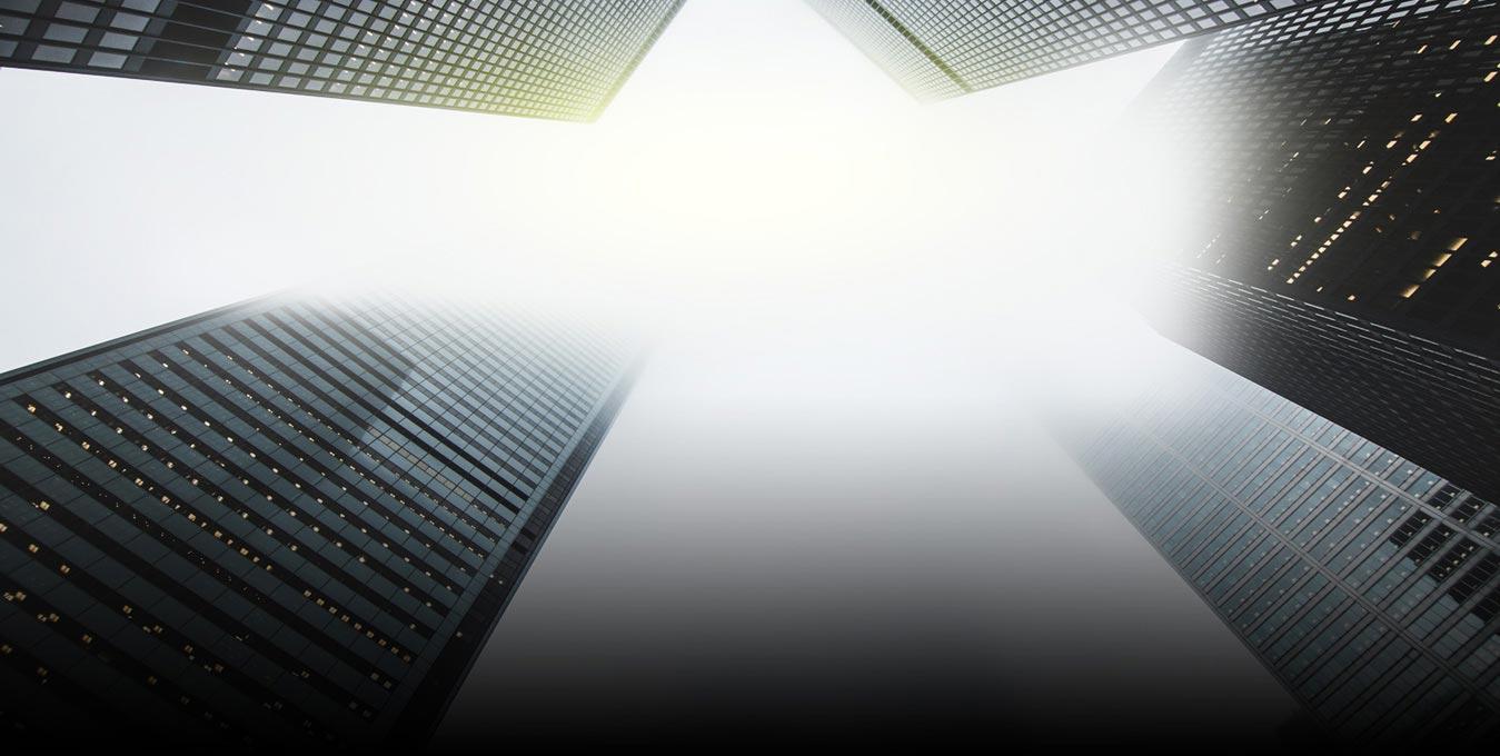 Accelerate Your Organizationu0027s Cloud Services Journey With Jamcracker Cloud  Management Platform Appliances