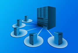 Hybrid Cloud Policy Management