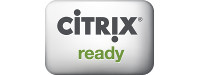 Citrix Ready