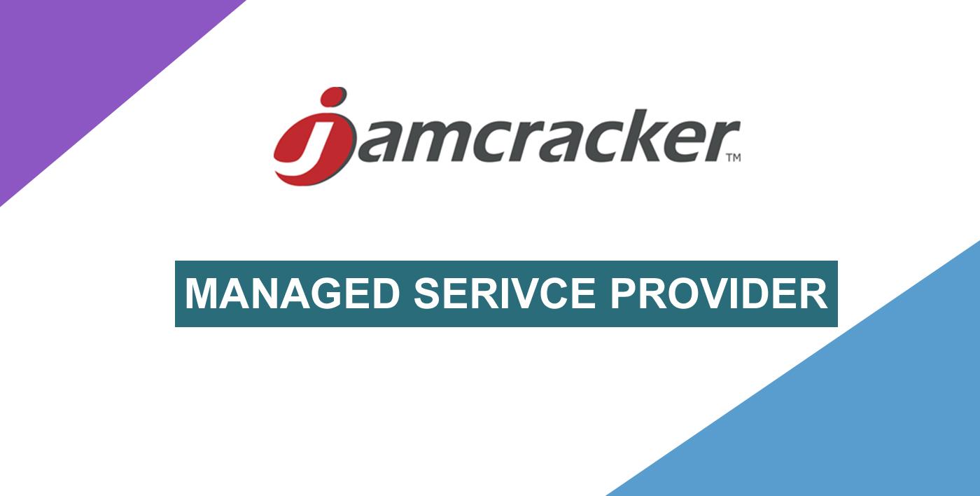 Jamcracker Managed Service Provider Case Study