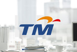 "Telekom Malaysia ""Goes Digital"" with Jamcracker platform"