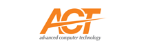 Advanced Computer Technology (ACT)