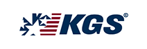 Kforce Government Solutions