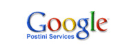 Google email security service