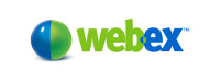 WebEx Web Meetings